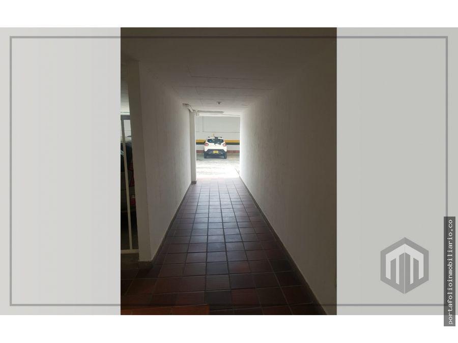 arriendo apartamento alfonso lopez bucaramanga