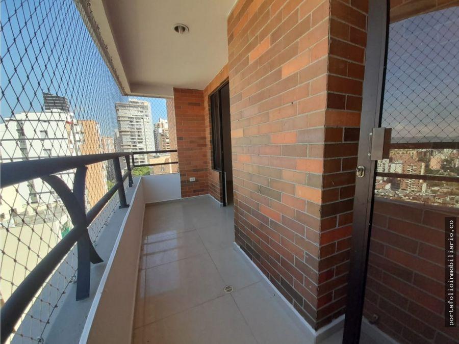 vendo apartamento duplex portal de alcala cabecera del llano