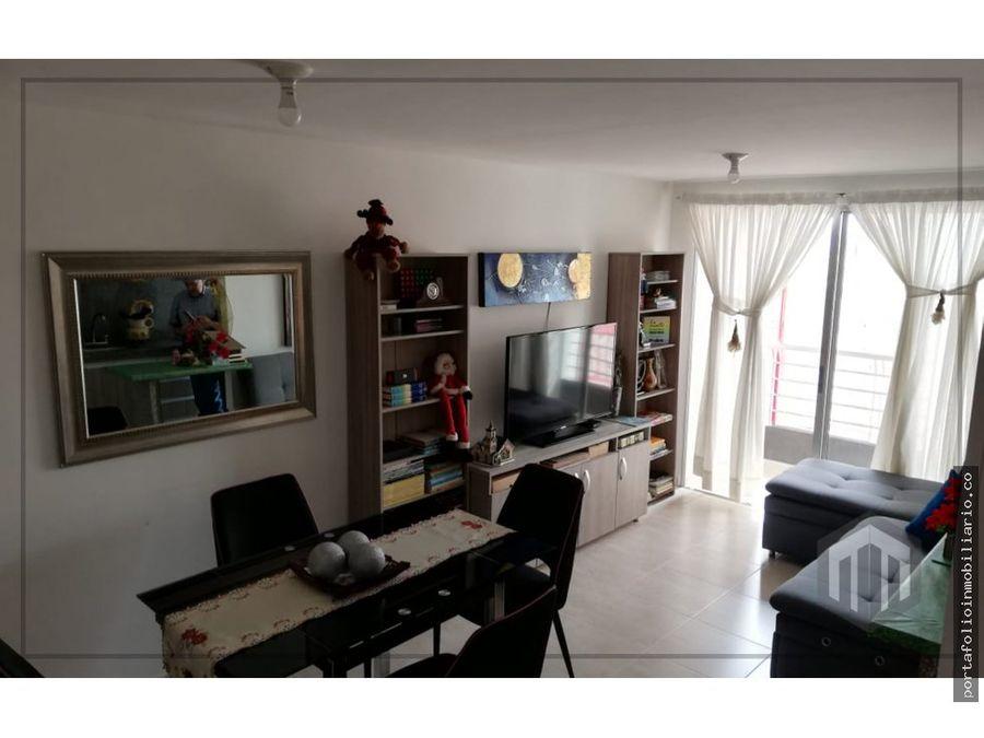 vendo apartamento san francisco bucaramanga