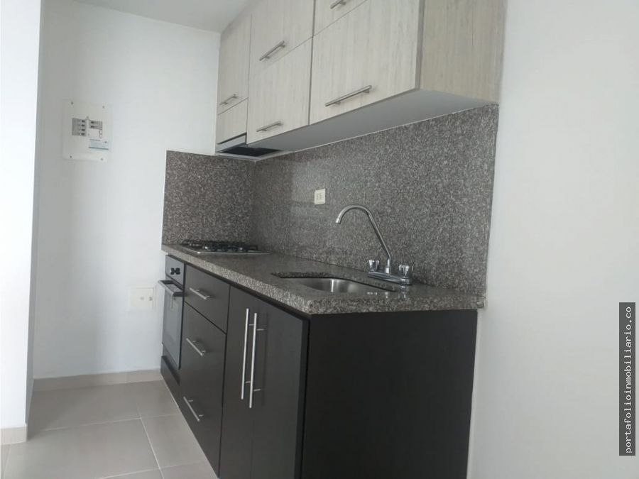 vendo excelente apartamento edificio ionantha bucaramanga