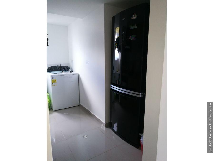 vendo apartamento edificio oxford21 san alonso