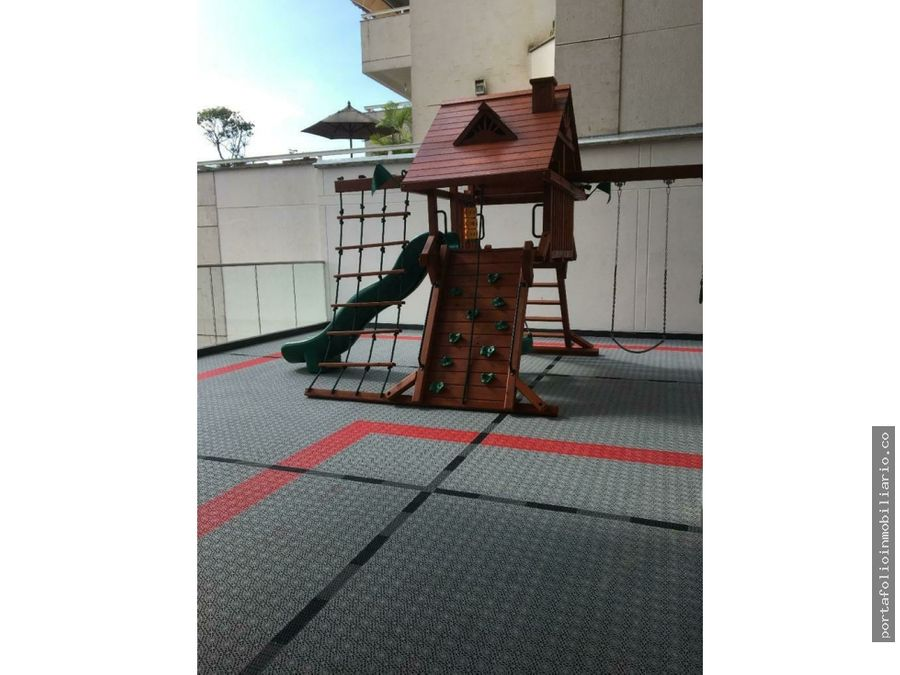 vendo apartamento edificio torre del vento altos de cabecera