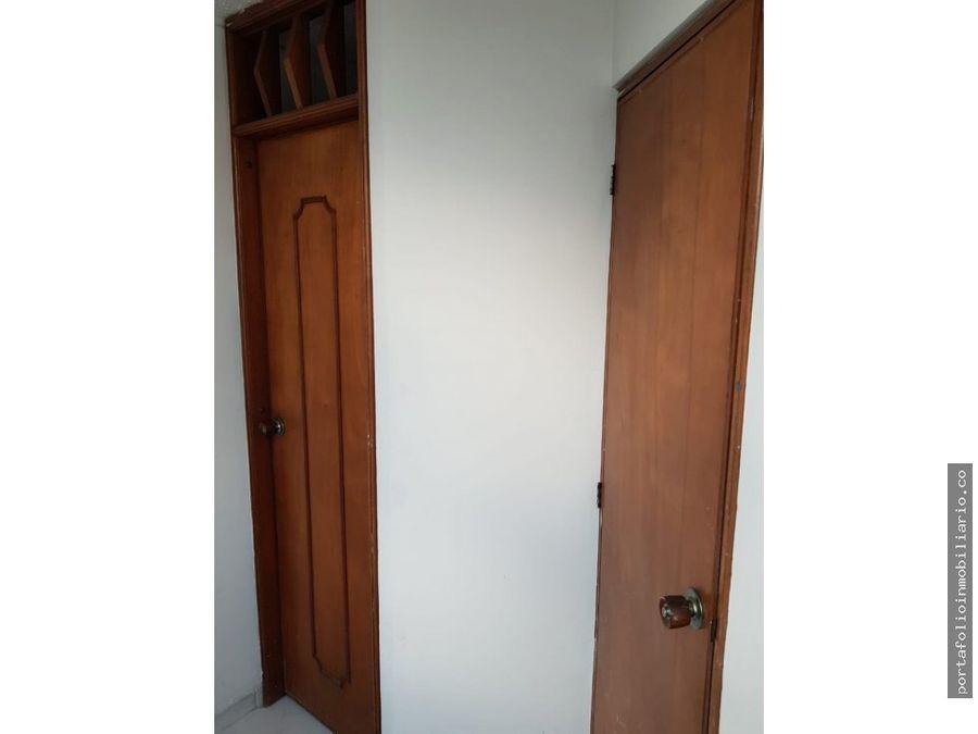 vendo apartamento nuevo sotomayor bucaramanga