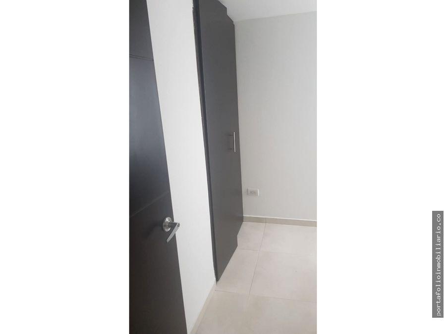 vendo apartamento san alonso bucaramanga