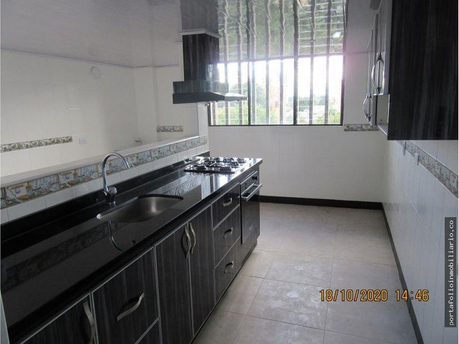 vendo excelente apartamento niza viii bogota