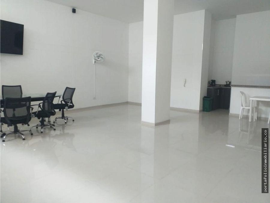 vendo apartamento edificio itza rivera maya bucaramanga
