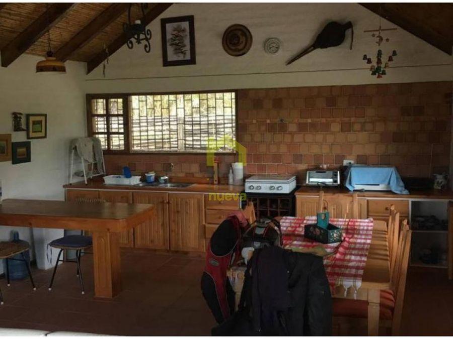 vendo propiedad agricola al norte de cayambe