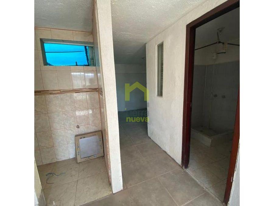 vendo casa en quito sector bicentenario