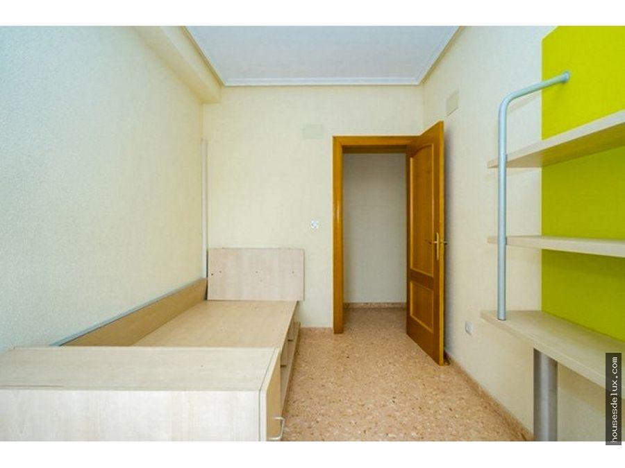 piso en venta en c albello