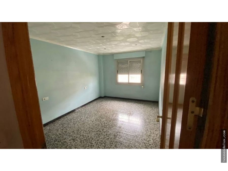 piso en venta en c emilio sanchez selva
