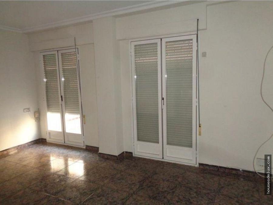 piso en venta en c obispo winibal