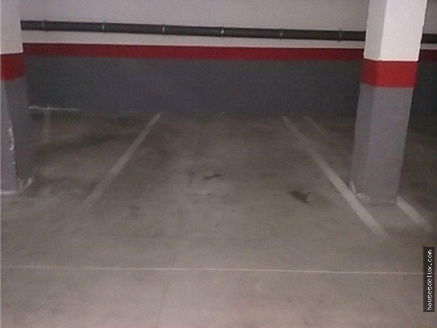 piso en venta en c la festa