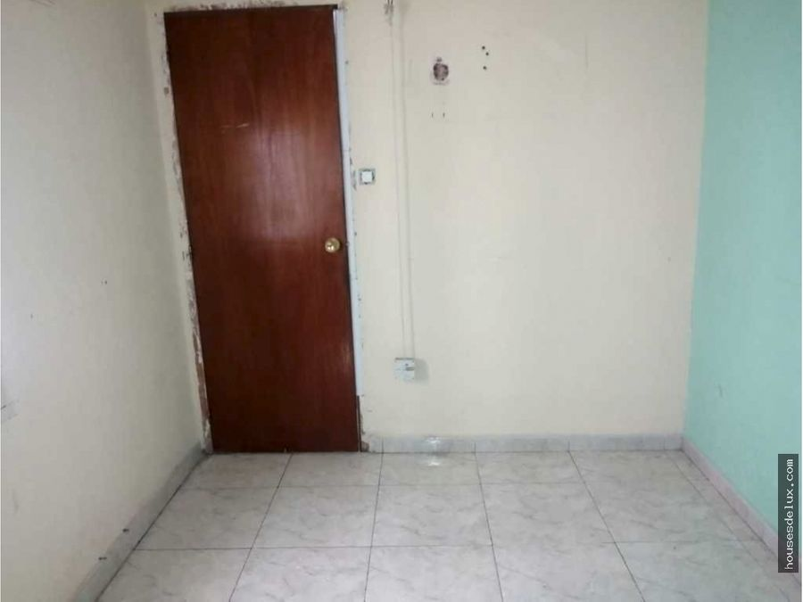 piso en venta en c concepcion arenal