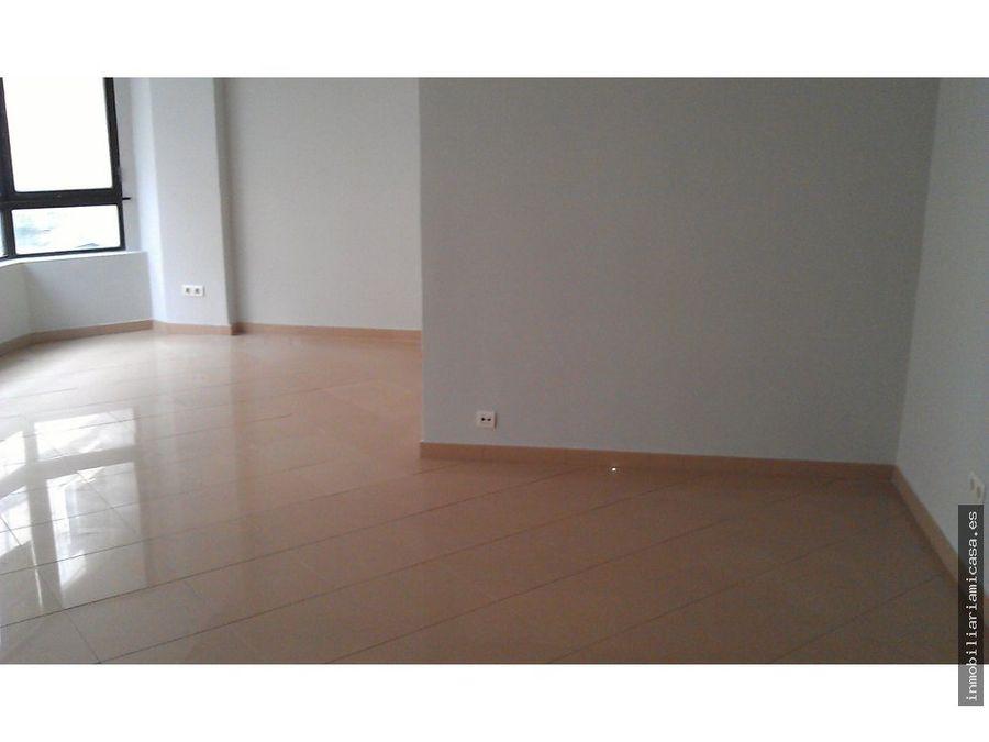 piso de 4 dormitorios centrico