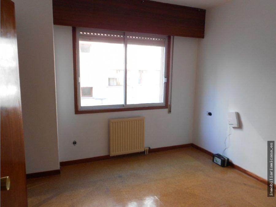 apartamento en el centro