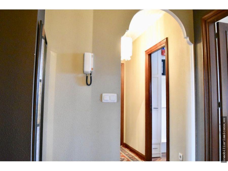 apartamento en monteporreiro