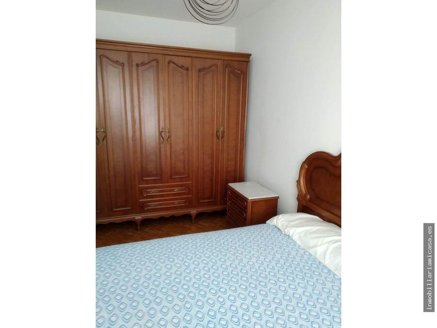 piso de 3 dormitorios en venta