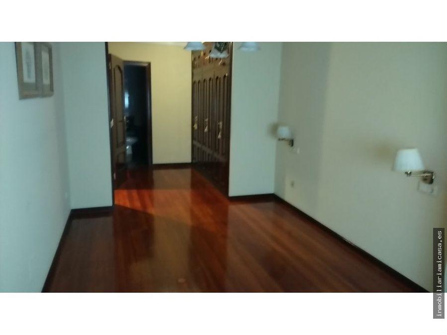 piso muy amplio