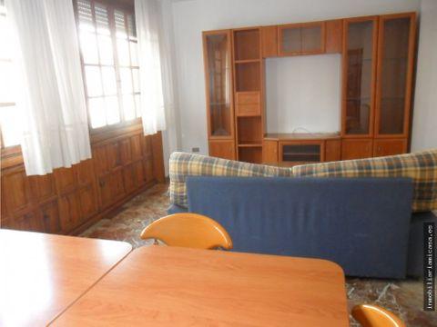 apartamento en zona antigua en venta