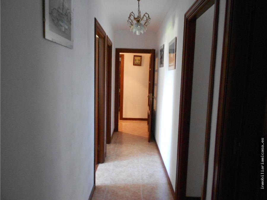 piso de 4 dormitorios en monteporreiro