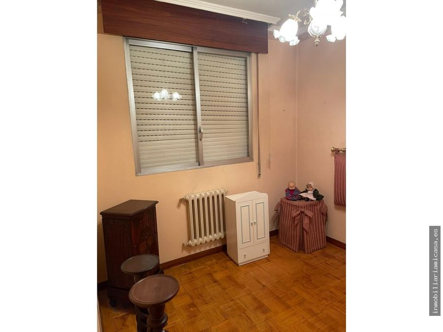 piso en venta centrico de 4 dormitorios