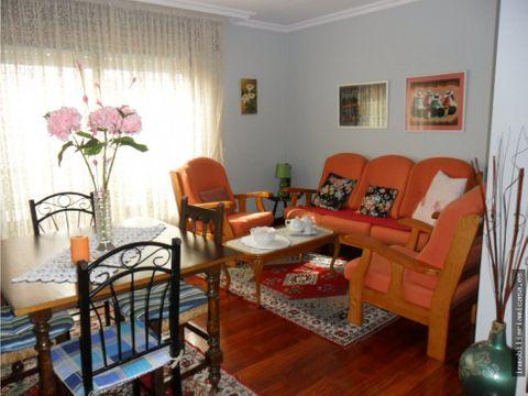 apartamento moderno en alquiler y venta
