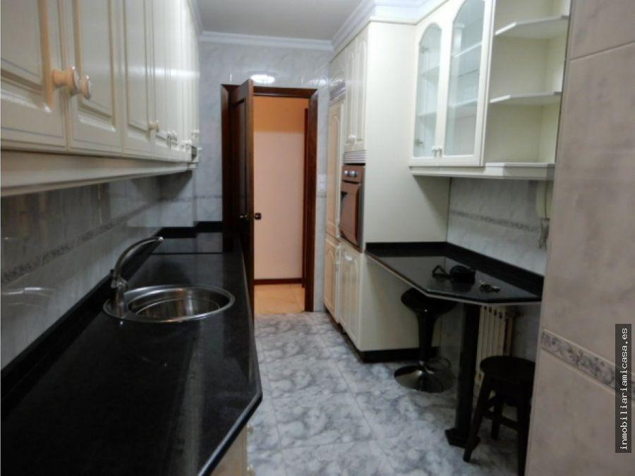 piso sin muebles centrico