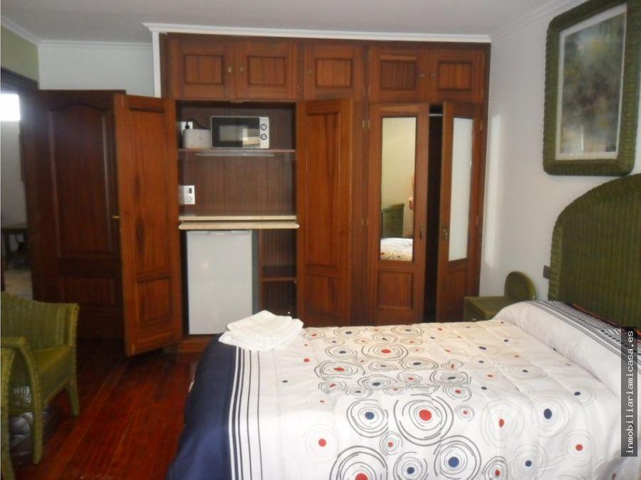 habitacion privada casa compartida