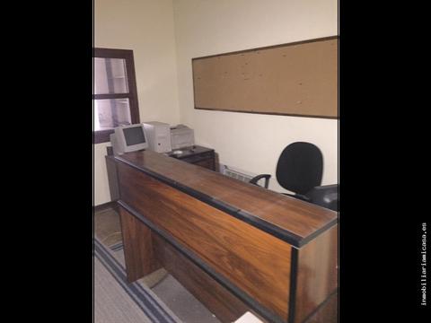 oficina en venta o alquiler