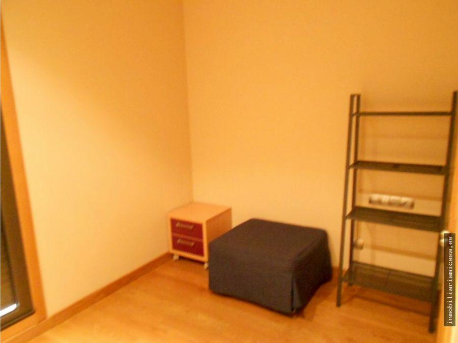 piso de 4 dormitorios en alquiler
