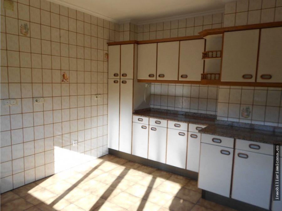 casa habitable en venta