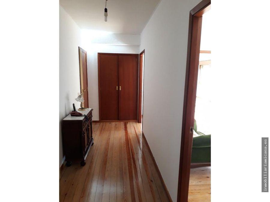 piso de 166 m2 centrico