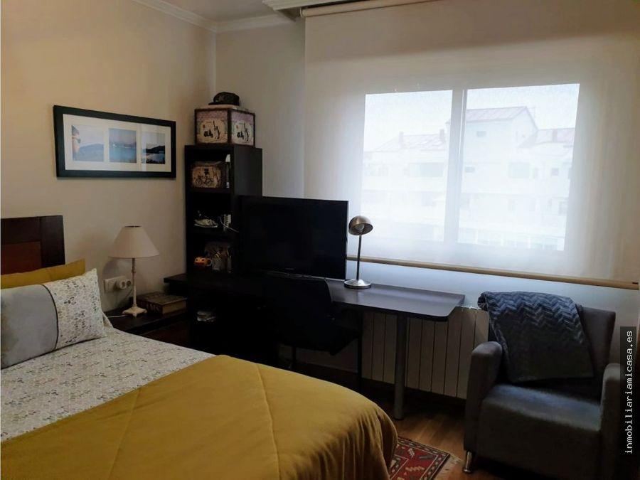 piso de 3 dormitorios