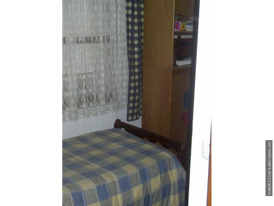 piso en venta de cuatro dormitorios