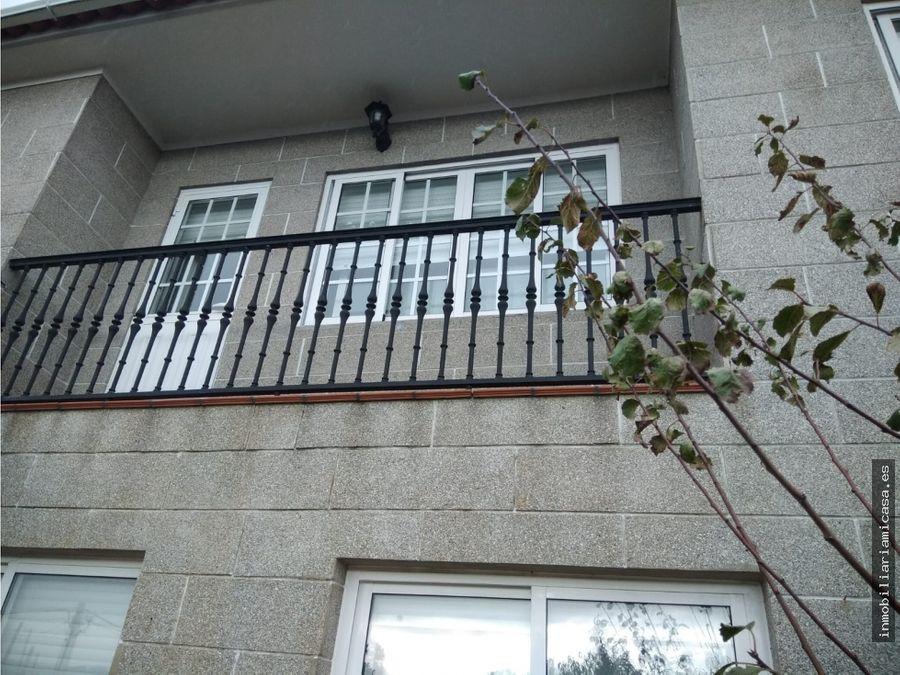 planta superior de casa en alquiler