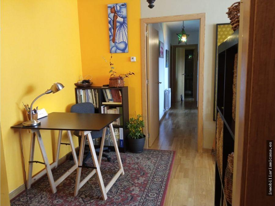 piso amplio en barro