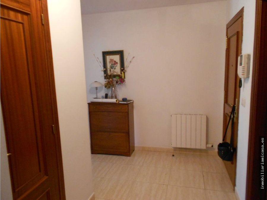 apartamento en poio
