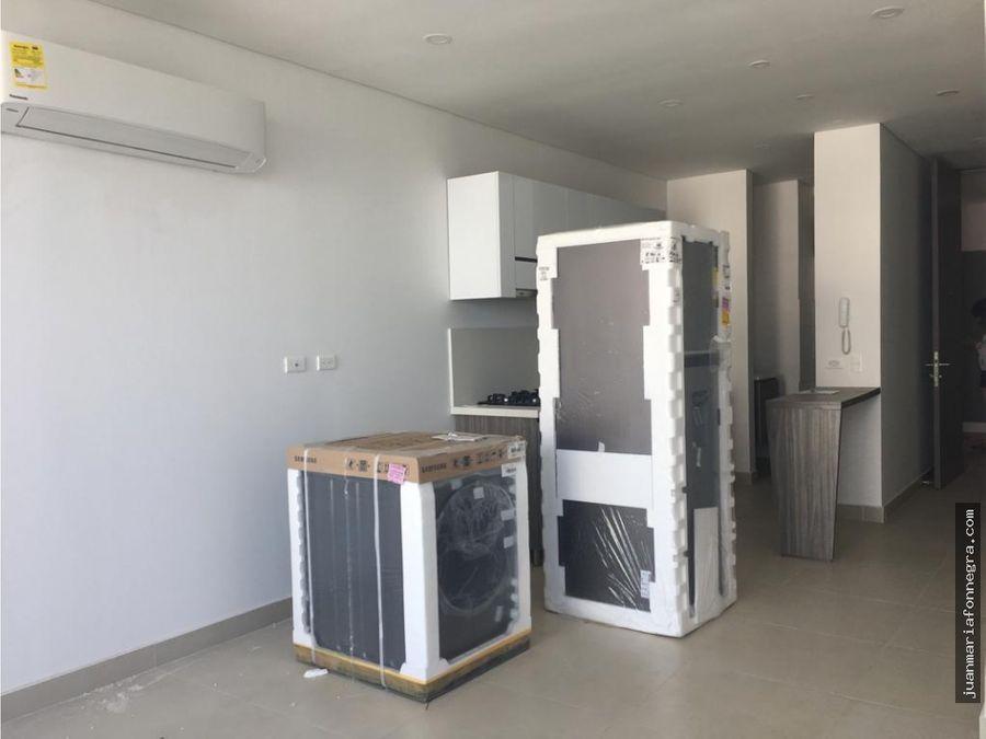 venta de apartamento playa salguero