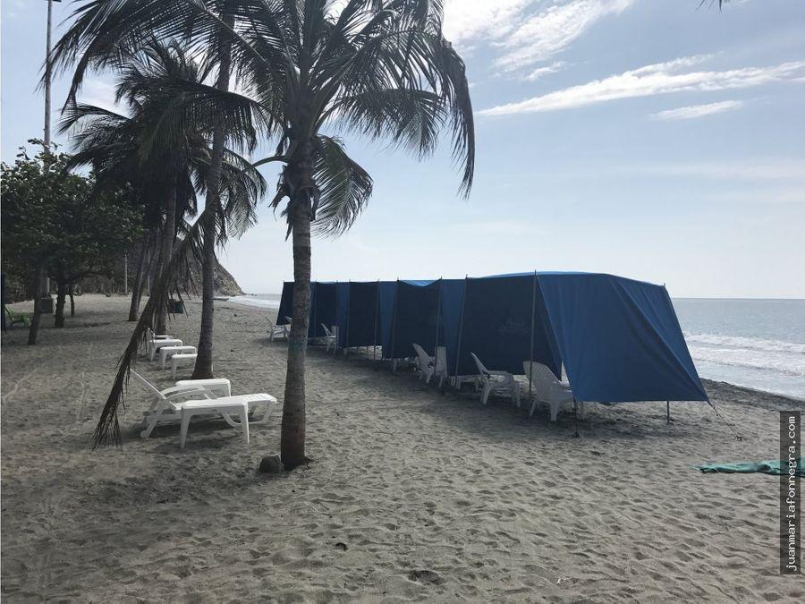 arriendo apartamento playa salguero