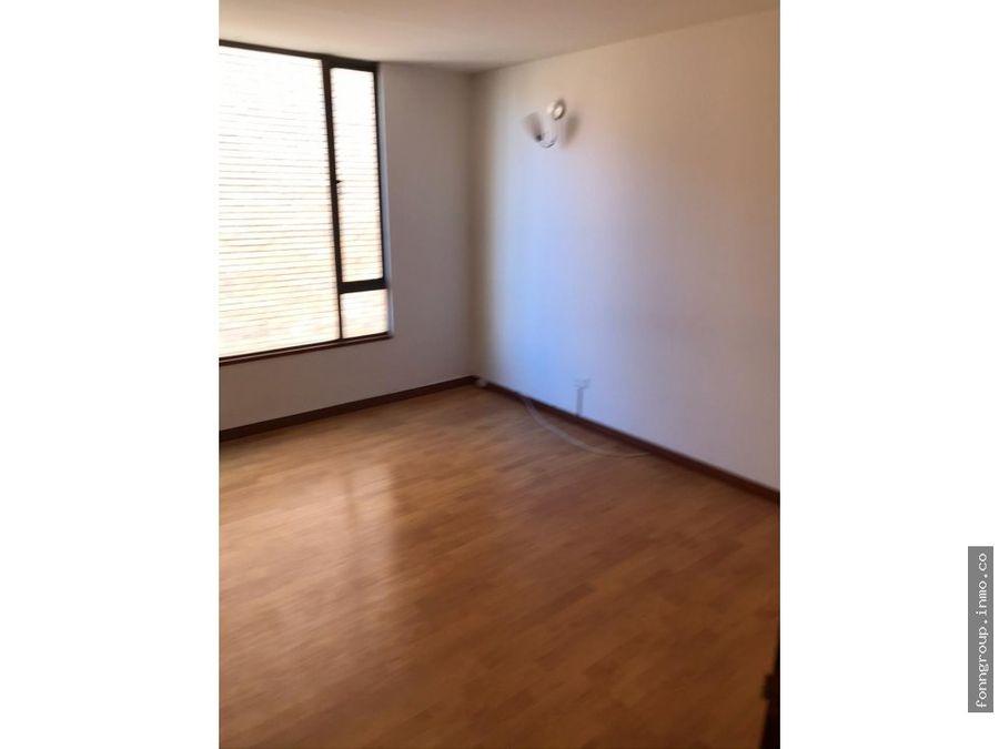 venta apartamento rosales montebello