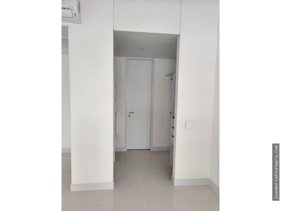 venta apartamento rodadero sur