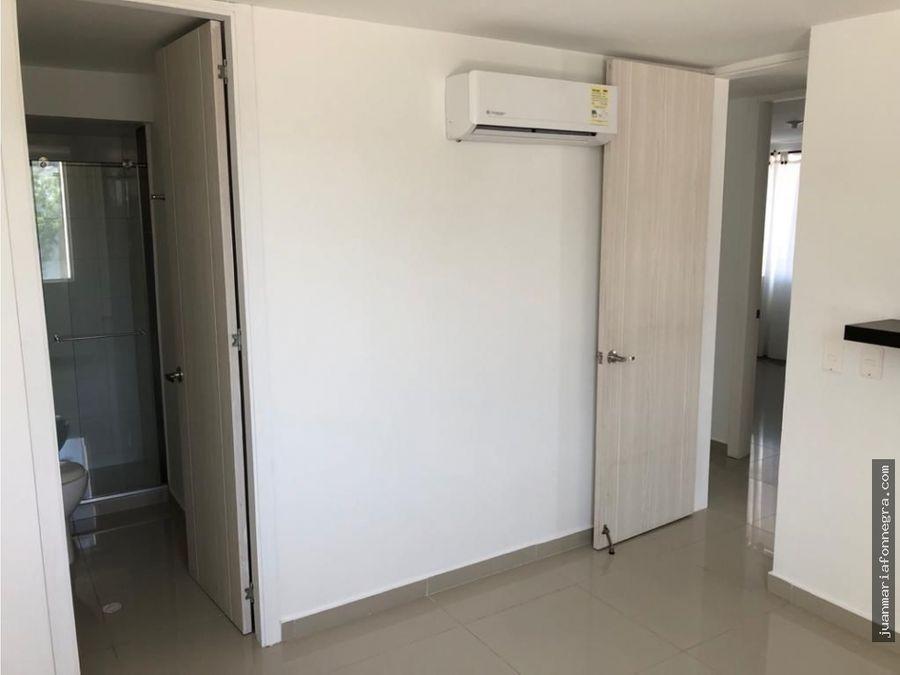 excelente apartamento en venta puerto banus