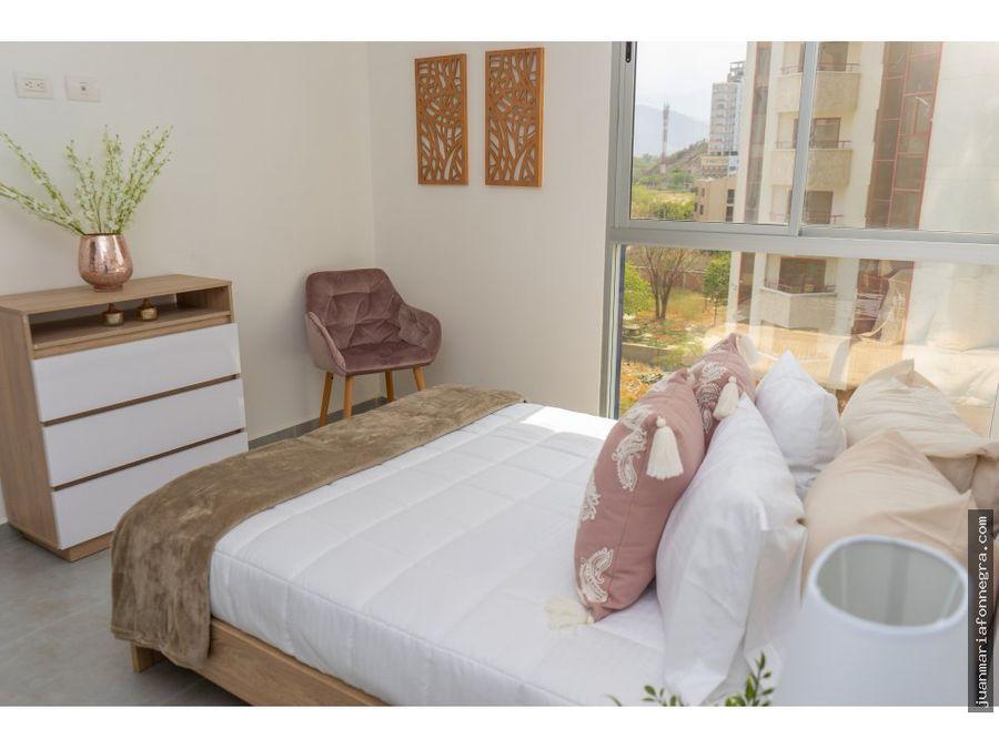 venta apartamento playa salguero portovela