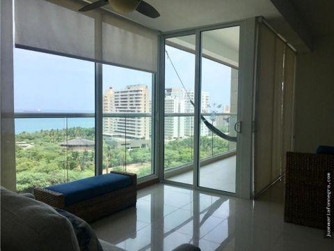 venta y arriendo apartamento bello horizonte zazue
