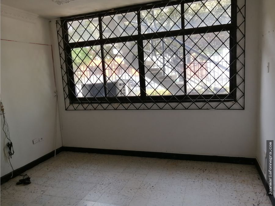 venta casa los olivos avenida libertador