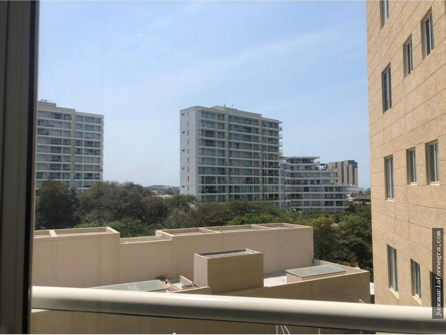 venta de apartamento bello horizonte