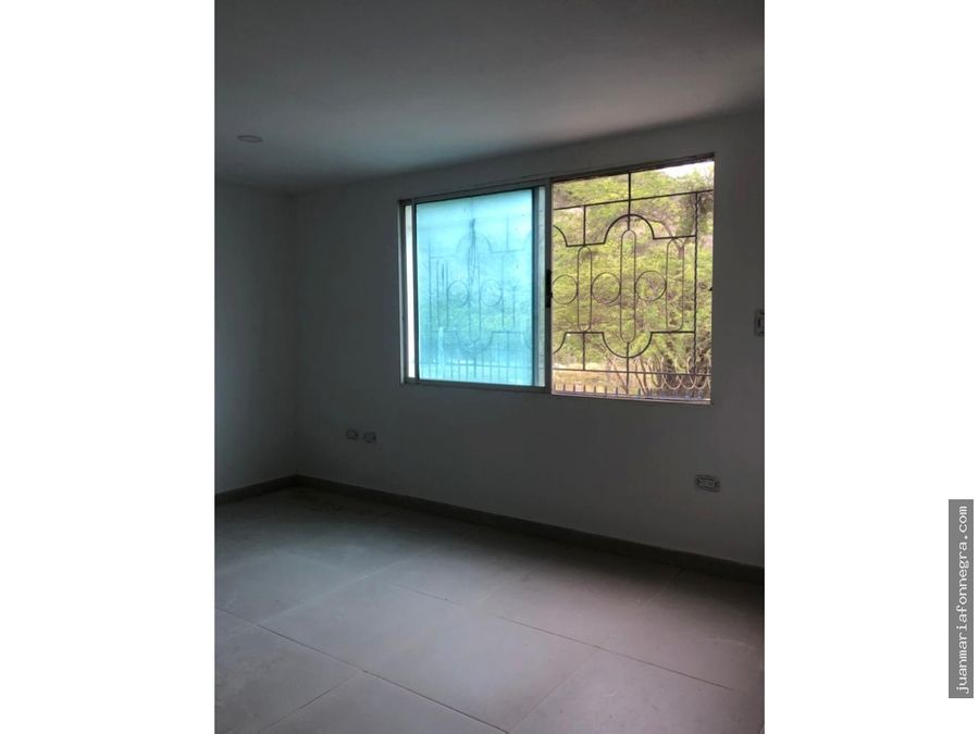 venta apartamento rodadero reservado