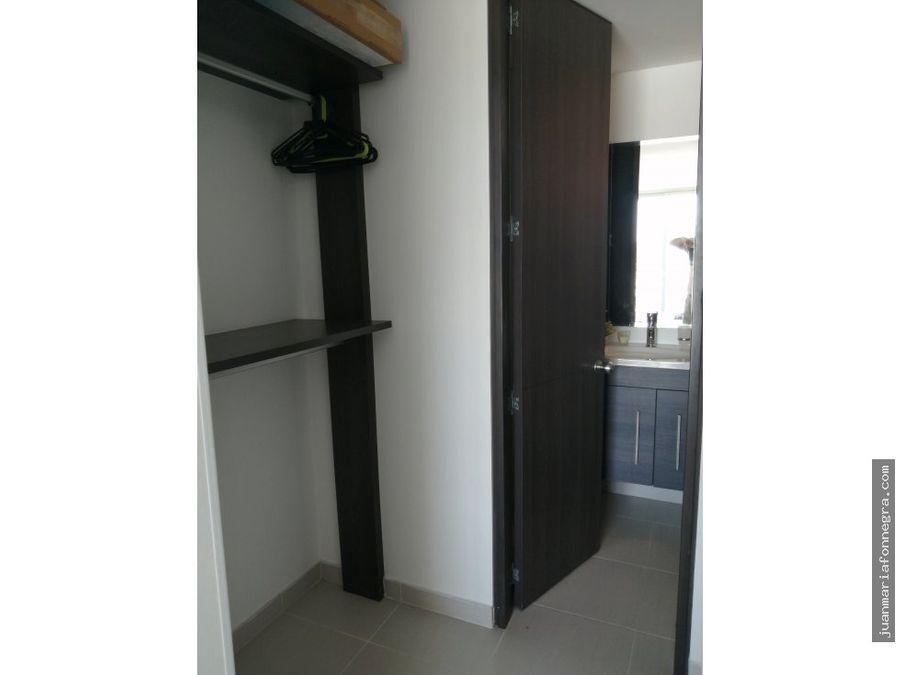 venta apartamento gaira