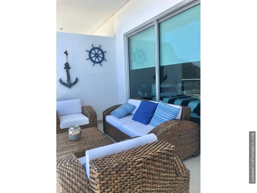 apartamento arriendo oceania