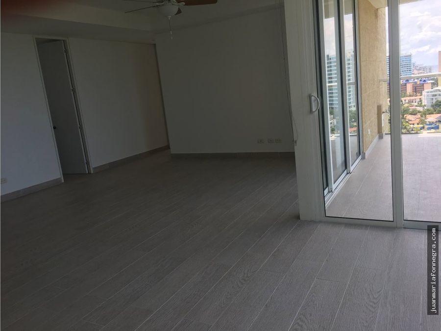 venta apartamento bello horizonte zazue